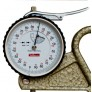 Микрометр F 50 (Точность 1 мкм)