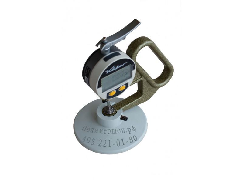 Микрометр-1 фото