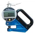 Микрометр FD 1000/30-3 (Точность 1 мкм)