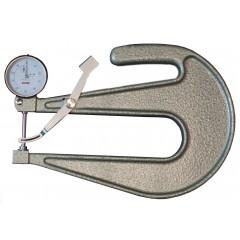 Толщиномер J 200