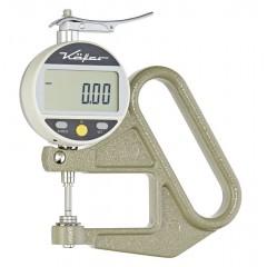Толщиномер JD 50