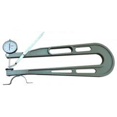 Толщиномер K 400
