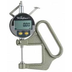 Микрометр FD 50/25 (Точность 1 мкм)
